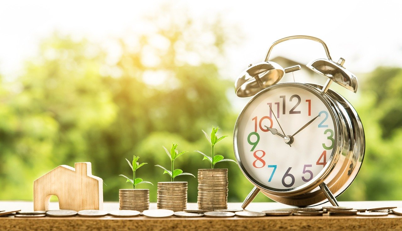 Mortgage Searches Increase Due To Stamp Duty Holiday