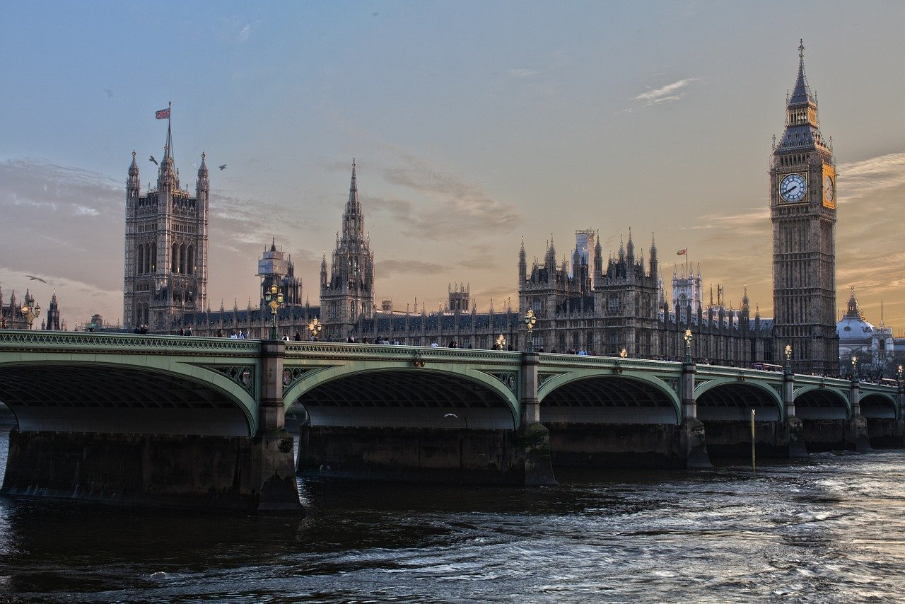 UK Budget 2021- Extended Stamp Duty Holiday and 95% Mortgages