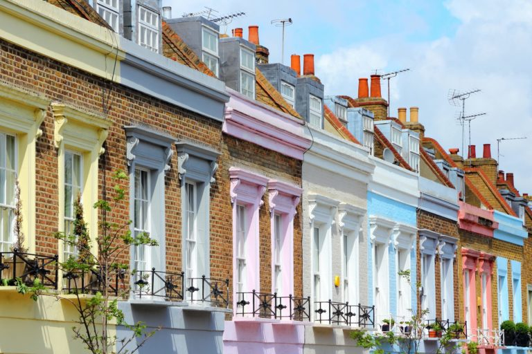 Help Is At Hand For Property Leaseholders