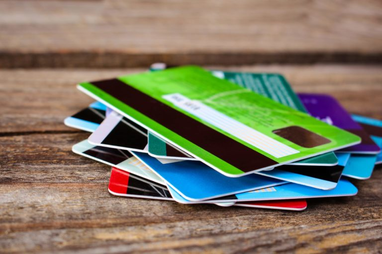 Opportunities to move credit card balances are diminishing